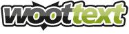 woottext.com